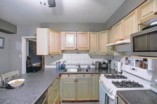 Photo 14: 4 Rossburn Crescent SW in Calgary: Rosscarrock Detached for sale : MLS®# A1073335