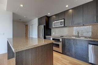 Photo 13: 501 399 Tyee Rd in : VW Victoria West Condo for sale (Victoria)  : MLS®# 850400