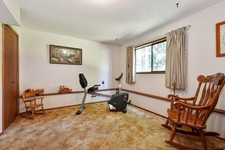 """Photo 19: 3293 BEVERLEY Crescent in Abbotsford: Abbotsford East House for sale in """"Ten Oaks"""" : MLS®# R2596696"""
