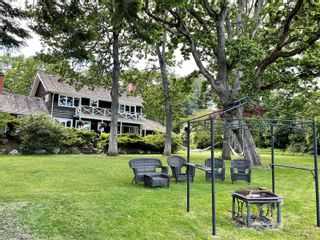 Photo 18: 3465 Beach Dr in : OB Uplands House for sale (Oak Bay)  : MLS®# 876299