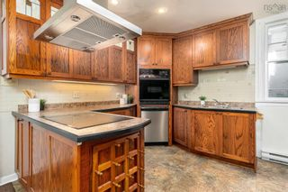 Photo 13: 1091 Tower Road in Halifax: 2-Halifax South Residential for sale (Halifax-Dartmouth)  : MLS®# 202123634