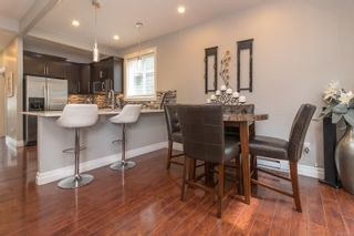 Photo 12: 3737 Cornus Crt in : La Happy Valley House for sale (Langford)  : MLS®# 874274