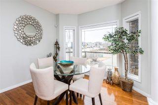 Photo 2: 318 Hudson Bend in Edmonton: Zone 27 House for sale : MLS®# E4238357