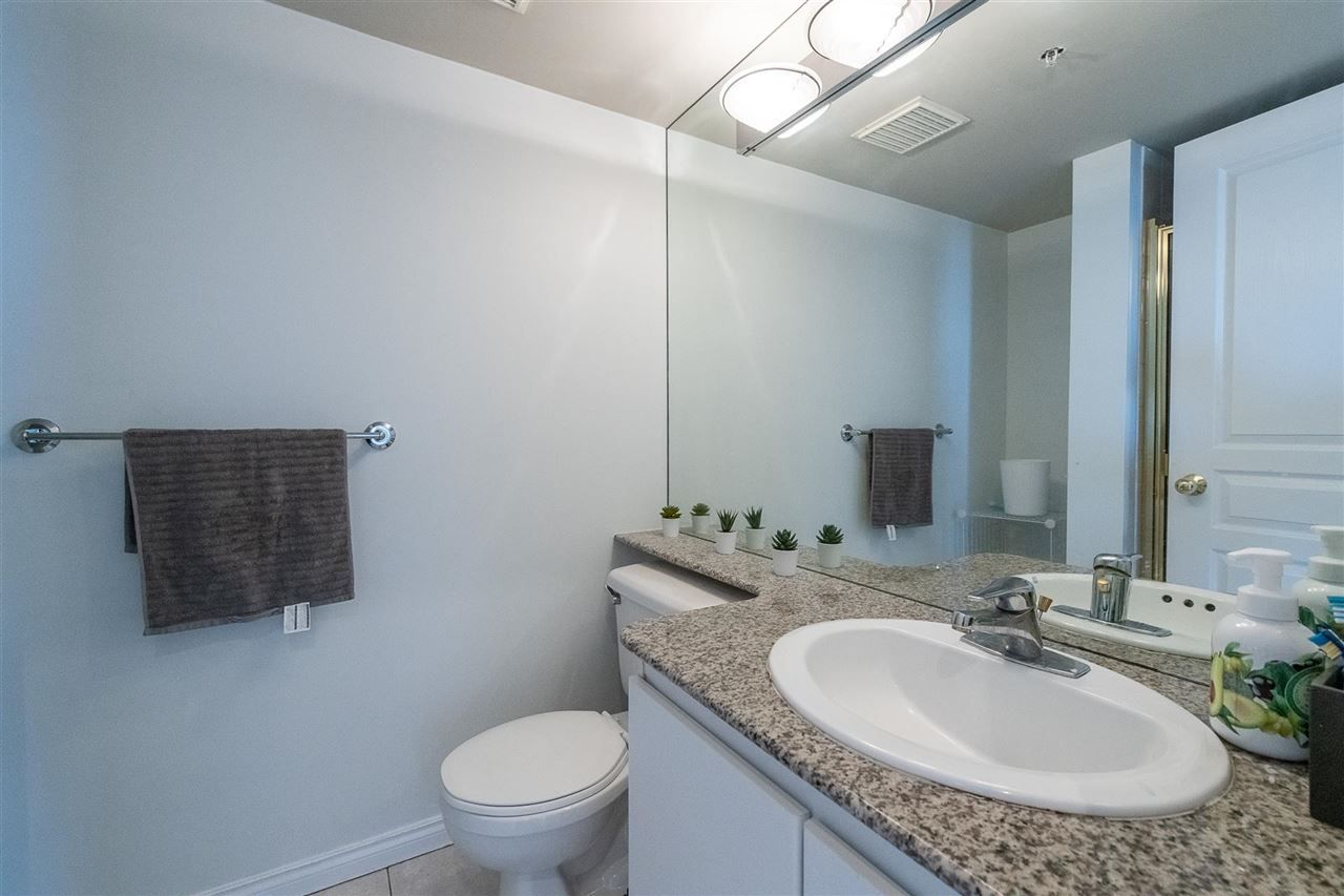 """Photo 13: Photos: PH4 1189 HOWE Street in Vancouver: Downtown VW Condo for sale in """"The Genesis"""" (Vancouver West)  : MLS®# R2513563"""