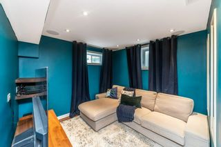 Photo 26: 9815 81 Avenue in Edmonton: Zone 17 House for sale : MLS®# E4262236