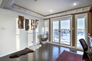 Photo 32: 7519 157 Avenue in Edmonton: Zone 28 House for sale : MLS®# E4226026