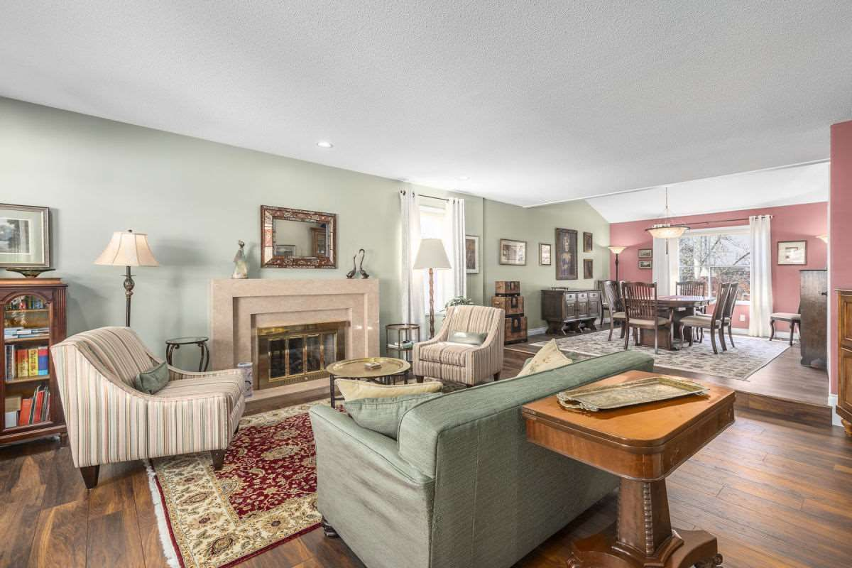 Photo 3: Photos: 9251 JASKOW Place in Richmond: Lackner House for sale : MLS®# R2353328