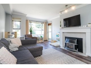 """Photo 11: 419 33165 2ND Avenue in Mission: Mission BC Condo for sale in """"MISSION MANOR"""" : MLS®# R2600584"""