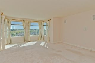 Photo 24: 143 HAMPSTEAD Way NW in Calgary: Hamptons Detached for sale : MLS®# A1034081