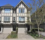 "Main Photo: 98 20875 80 Avenue in Langley: Willoughby Heights Townhouse for sale in ""PEPPERWOOD"" : MLS®# R2569743"