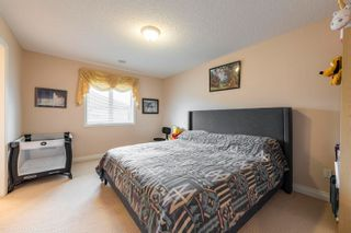Photo 26: 721 HOLLINGSWORTH Green in Edmonton: Zone 14 House for sale : MLS®# E4259291
