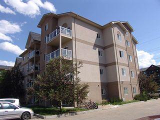 Photo 21: 319 5005 165 Avenue in Edmonton: Zone 03 Condo for sale : MLS®# E4251245