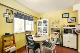 Photo 7: 3346 OXFORD Street in Port Coquitlam: Glenwood PQ House for sale : MLS®# R2488005