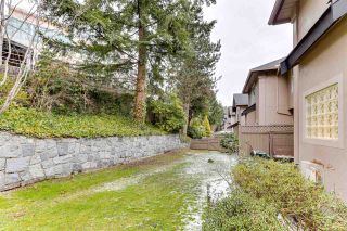 "Photo 25: 3 2951 PANORAMA Drive in Coquitlam: Westwood Plateau Townhouse for sale in ""Stonegate Estates"" : MLS®# R2539260"