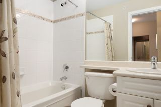 Photo 11: 405 4280 MONCTON Street in Richmond: Home for sale : MLS®# V991423