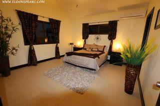 Photo 13: Quality homes near Coronado in Rodeo Viejo, Panama