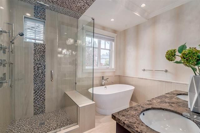 Photo 15: Photos: 4086 W 37TH AV in VANCOUVER: Dunbar House for sale (Vancouver West)  : MLS®# R2038111