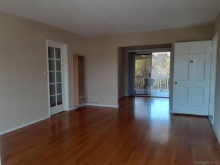 Photo 4: UNIVERSITY HEIGHTS Property for sale: 1816-18 Carmelina Dr in San Diego