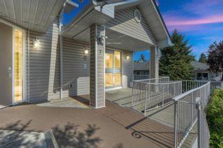 Photo 42: 124 Deer Ridge Close SE in Calgary: Deer Ridge Semi Detached for sale : MLS®# A1129488