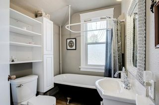 Photo 21: 828 2 Avenue NW in Calgary: Sunnyside Detached for sale : MLS®# A1030672