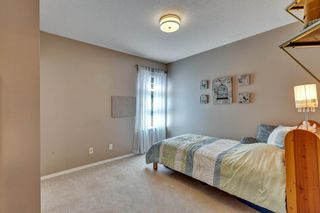 """Photo 22: 506 13900 HYLAND Road in Surrey: East Newton Townhouse for sale in """"HYLAND GROVE"""" : MLS®# R2595729"""