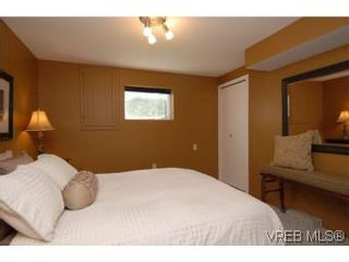 Photo 17: 1471 Stroud Rd in VICTORIA: Vi Oaklands House for sale (Victoria)  : MLS®# 513655