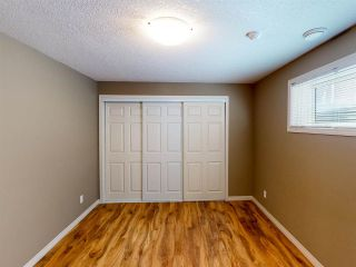 Photo 24: 57 HARTWICK Gate: Spruce Grove House for sale : MLS®# E4241369