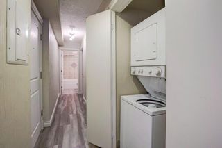 Photo 9: 101 340 4 Avenue NE in Calgary: Crescent Heights Apartment for sale : MLS®# A1059689
