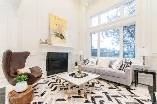 Photo 10: 9260 CHAPMOND Crescent in Richmond: Seafair House for sale : MLS®# R2430658