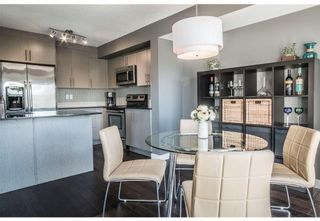 Photo 8: 95 West Coach Manor SW in Calgary: West Springs Row/Townhouse for sale : MLS®# A1114599