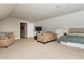 """Photo 17: 5260 BUNTING Avenue in Richmond: Westwind House for sale in """"WESTWIND"""" : MLS®# R2026189"""