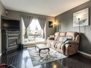 Photo 4: 8 220 ERIN MOUNT Crescent SE in Calgary: Erin Woods Row/Townhouse for sale : MLS®# A1088896