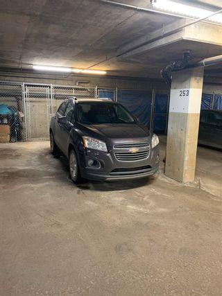 Photo 37: 134 279 SUDER GREENS Drive in Edmonton: Zone 58 Condo for sale : MLS®# E4253150