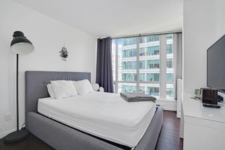 """Photo 10: 1508 1166 MELVILLE Street in Vancouver: Coal Harbour Condo for sale in """"ORCA"""" (Vancouver West)  : MLS®# R2603141"""