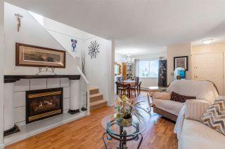 Photo 7: 14166 KINDERSLEY Drive in Surrey: Bolivar Heights 1/2 Duplex for sale (North Surrey)  : MLS®# R2588845