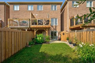 Photo 43:  in Barrie: North House for sale