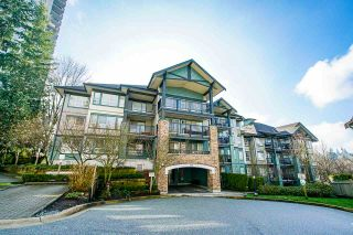 "Photo 27: 206 9098 HALSTON Court in Burnaby: Government Road Condo for sale in ""Sandlewood"" (Burnaby North)  : MLS®# R2463307"