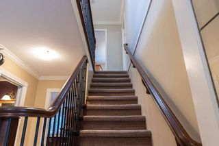 Photo 20: 2437 WOODSTOCK Drive in Abbotsford: Abbotsford East House for sale : MLS®# R2556601