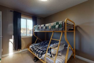 Photo 25: 1559 Rutherford Road in Edmonton: Zone 55 House Half Duplex for sale : MLS®# E4225533