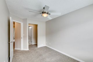 Photo 21: 227 Marquis Lane SE in Calgary: Mahogany Row/Townhouse for sale : MLS®# A1130377