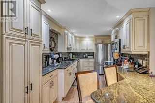 Photo 19: 5125 RIVERSIDE DRIVE East Unit# 200 in Windsor: Condo for sale : MLS®# 21020158