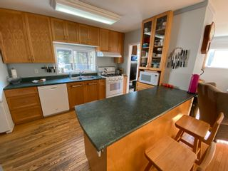 Photo 3: 1432 PAXTON Road in Williams Lake: Williams Lake - City House for sale (Williams Lake (Zone 27))  : MLS®# R2611192