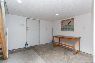Photo 17: 2611 Fifth St in VICTORIA: Vi Hillside Half Duplex for sale (Victoria)  : MLS®# 786353