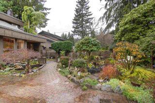 Photo 2: 4353 RAEBURN Street in North Vancouver: Deep Cove House for sale : MLS®# R2518343