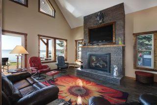 Photo 9: 963 1 Avenue N: Rural Parkland County House for sale : MLS®# E4241342