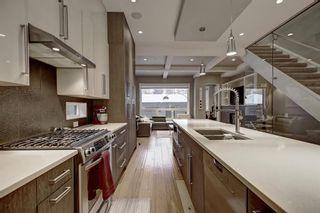 Photo 11: 1134 Colgrove Avenue NE in Calgary: Renfrew Detached for sale : MLS®# A1084105