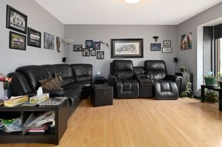 Photo 5: 10220 169 Avenue in Edmonton: Zone 27 House for sale : MLS®# E4257777