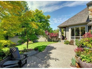 Photo 17: 13688 21A AV in surrey: Elgin Chantrell House for sale (South Surrey White Rock)  : MLS®# F1316425