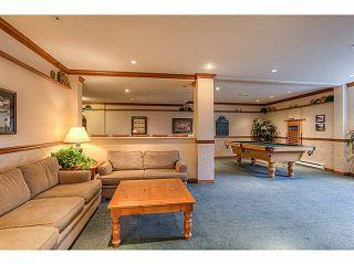 "Photo 16: 607 3001 TERRAVISTA Place in Port Moody: Port Moody Centre Condo  in ""NAKISKA"" : MLS®# V1129668"