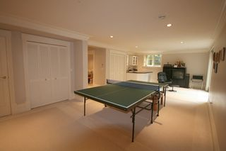 Photo 31: 6037 Marguerite Street in Vancouver: Home for sale : MLS®# V812832